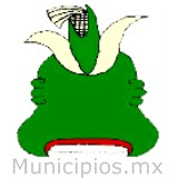 Eloxochitlán